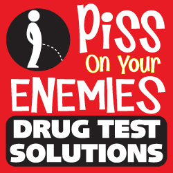 DrugTestSolutions-250x250-red