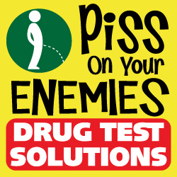DrugTestSolutions-250x250-yellow